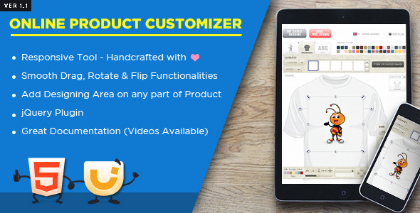 WooBooster - WooCommerce Compare, Live Search, Product Filter, Store Locator 9