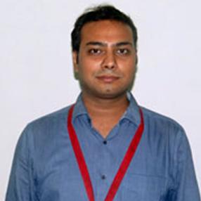 Alok Singh