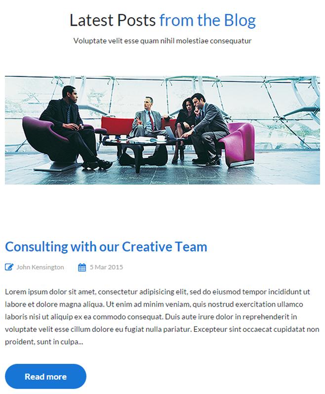 Facilitates You To Capture Maximum Clicks With B2B E-Newsletter