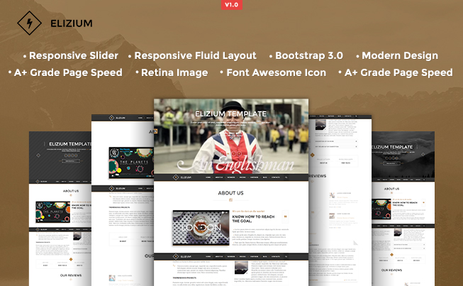 Price Revised From $1 To $5 for WP Themes, HTML /Email Templates ...