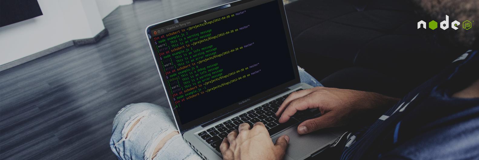 Major 6 Node Js Frameworks You Need to Consider