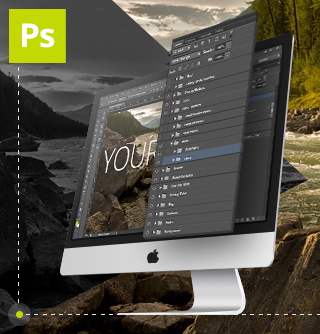 iMac-Layers-Freebie