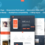 Hit-Wordpress-theme