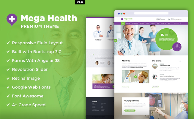 Mega-Health-Responsive-HTML5-Template