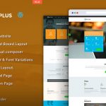 consult plus preview