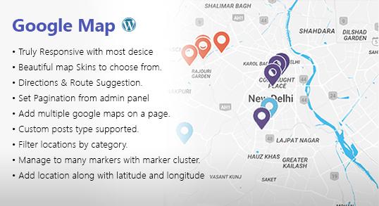 Advanced Google Maps: Buy Premium Advanced Google Maps on hp advanced, bing advanced, huawei advanced, you are advanced,