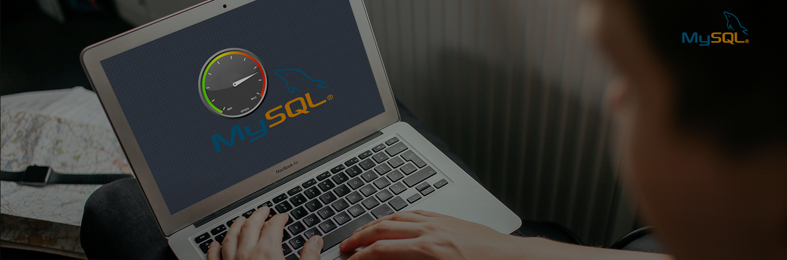 Best Guide to Optimize the MySql Query